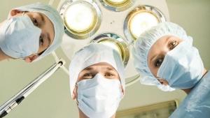 Bác sĩ sản khoa: Dùng sextoy an toàn hơn thủ dâm sai cách
