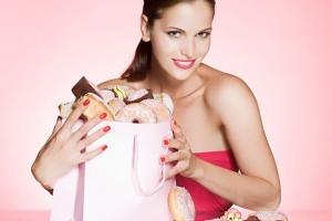 Các thực phẩm ảnh hưởng đến sinh lý nam giới và cách khắc phục